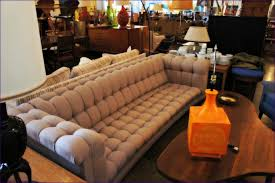 Furniture Fabulous Appliance Stores In Wisconsin Bonton