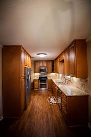 Lily Ann Kitchen Cabinets 1000 Ideas About Lily Ann Cabinets On Pinterest Rta Kitchen