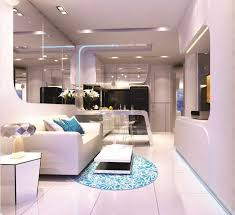 Studio Apartment Design On A Dime