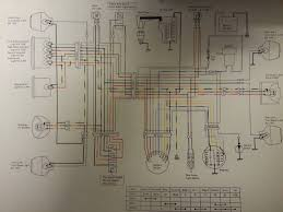 ke125 1978 points to electronic ignition upgrade new wiring diagram powerdynamo biz wiredias 71ik 102 pdf