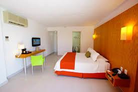 Adhara Hacienda Cancun Hotel Hotel Ramada Cancun City Cancaon Mexico Bookingcom