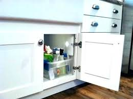 top rated under cabinet lighting. Top Of Cabinet Lighting Inside Lights Cabinets With Design Rated Under