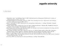 essay topic uzbekistan constitution