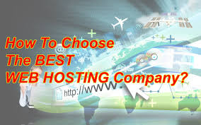 10 Things You MUST Need to Know Before Buying A WEB HOSTING