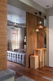 wooden partition wall elegant living room partition wall designs with regard to wooden partition design living