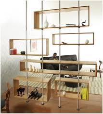 Expedit Room Divider shelves room dividers view in gallery smart bookshelf ikea billy 3032 by uwakikaiketsu.us