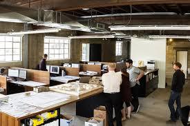Engineering Office Design Stunning Creative Studios Office Renovation