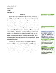 rough draft of an essay co rough draft of an essay how to write a rough draft for an essay