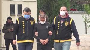 Son dakika haberleri! ADANA Hakkında kesinleşmiş 36 yıl hapis cezası  bulunan firari yakalandı - Haberler - Haber Ofisi