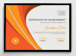 Best Teacher Award Template Teacher Award Template Barca Fontanacountryinn Com