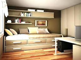 ikea bedroom storage ideas beds for small rooms cool master design furniture of astonishing gallery bed