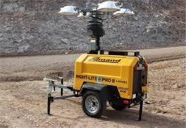 Light Tower Rentals Oklahoma Equipment Rental Medley Equipment Ok Tx Nm Mo Ar