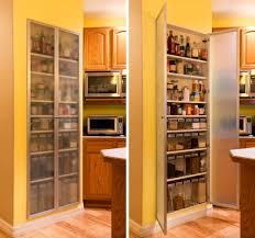 Bathroom Pantry Cabinet Bathroom Pantry Cabinet Home Design Ideas
