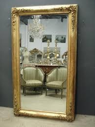 mercury glass picture frame antique mirror mercury glass photo frames mercury glass picture frame