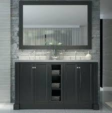 54 inch bathtub inch bathroom vanity single sink 54 x 30 bathtub canada