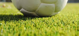 artificial turf soccer. Delighful Artificial OUTDOOR SOCCER Synthetic Soccer Turf  Inside Artificial Turf Soccer I