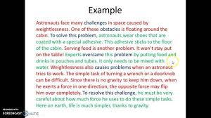 Problem Solution Essay Examples Ideas Solving Pdf Maxresde Format