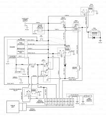 wiring diagram for car lift on wiring images free download images 87 Club Car Wiring Diagram wiring diagram for car lift 1 87 club car wiring diagrams
