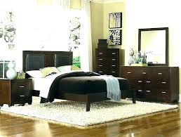 Black And White Bedroom Furniture Sets Gloss Ideas Exciting Adorable ...