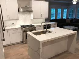 Legacy Granite Designs Austin Granite Quartz Silestone Marble Countertops