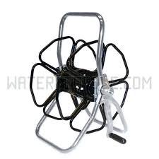 metal hose reel freestanding stainless steel hose reel ames metal hose reel wall mount metal garden hose reel parts