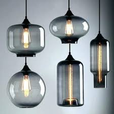 portfolio pendant light shade large size of glass shades for kitchen replacement mini