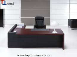 simple office table designs. chic office table designs glass simple images