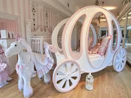 Princess Castle Bedroom Little Girl Castle Bed Bedding Bed Linen