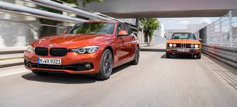 2018 bmw 3 series redesign.  bmw 2018 bmw 3 series upgrades announced in bmw series redesign