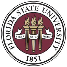 State State Wikipedia Florida Florida Florida Wikipedia Florida University Wikipedia State University University p45a6xq