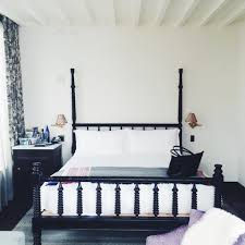 Simple Bedroom Designing With Inspiration Design Mgbcalabarzon