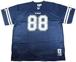 88 Jersey Cowboys 88 Cowboys Jersey Dallas Cowboys Dallas 88 Dallas