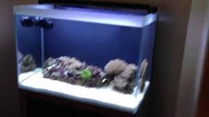 Fluval Sea Marine Reef 3 0 Spectrum Led Light Fixture Fluval Sea Marine Aquarium New Range 90l