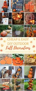 1049 best fall thanksgiving images on inspiration of outdoor turkey decorations