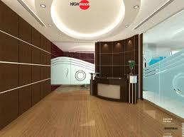 office design companies. Office Interior Design Companies Home Ideas Designer Desk Idea Sets Workspace Functional The R