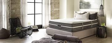 simmons mattress. Simmons Mattress Reviews D