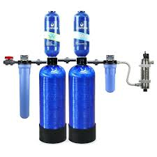 whirlpool water filter lowes. Whole House Water Filter Lowes Whirlpool R