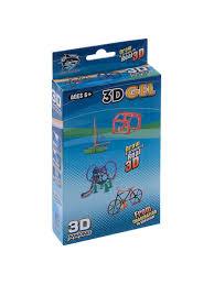 (6602A: FITFUN TOYS) <b>3D MAKING</b> 6372618 в интернет-магазине ...