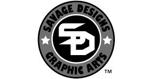 Women's <b>Solid Color Designs V-Necks</b> – SavageDesignsGear
