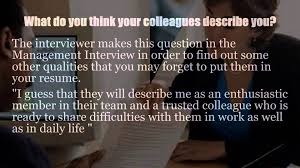 software project manager interview questions software project manager interview questions