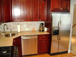 Small Condo Kitchen Kitchen Remodels Before And After Condo Kitchen Remodels Before