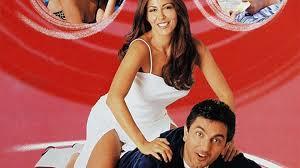 A ruota libera - Film (2000)