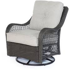 swivel and rocking chairs. Quick View Swivel And Rocking Chairs E