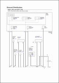 60 inspirational telephone 66 punch down block wiring diagram images 66 block wiring diagram diagrams schematics telephone