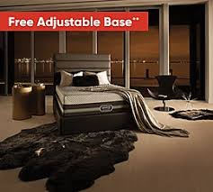 King Size Beautyrest Black Mattresses Mattress Firm