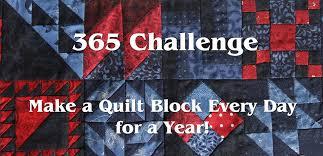 365 Challenge Quilt Blocks - Home | Facebook &  Adamdwight.com