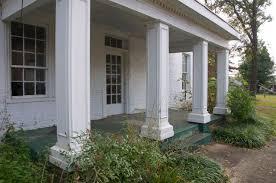 Columns House Most Interesting House Columns Design Ideas Exterior Zeevolve  Inspiration Home.