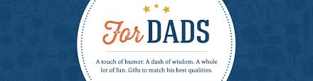 personalized gifts for dads