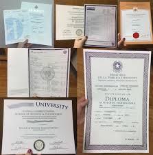Replica Degree Certificates Uk Buy Fake Diplomas High School College Degrees Fake