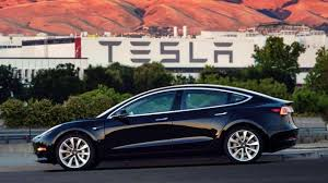 State Farm Quote Car New How Much Does The Tesla Model 48 Cost To Insure Policygenius